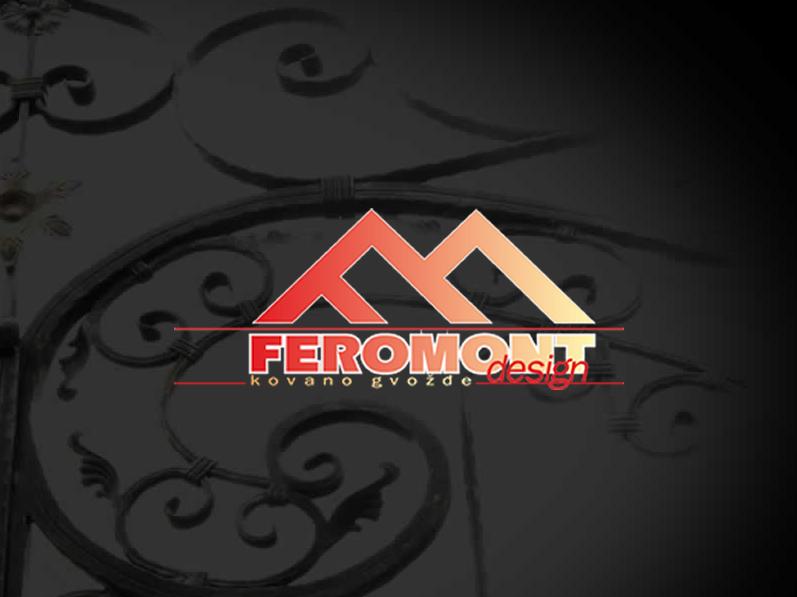 FeroMont