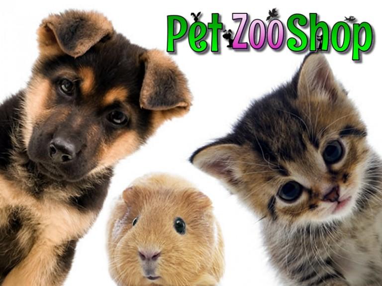 petzooshop.com