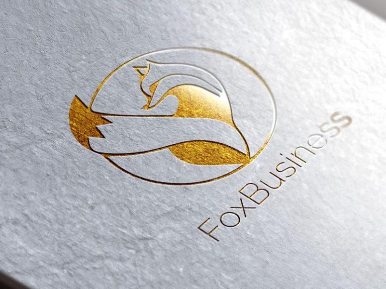 FoxBusiness Švajcarska