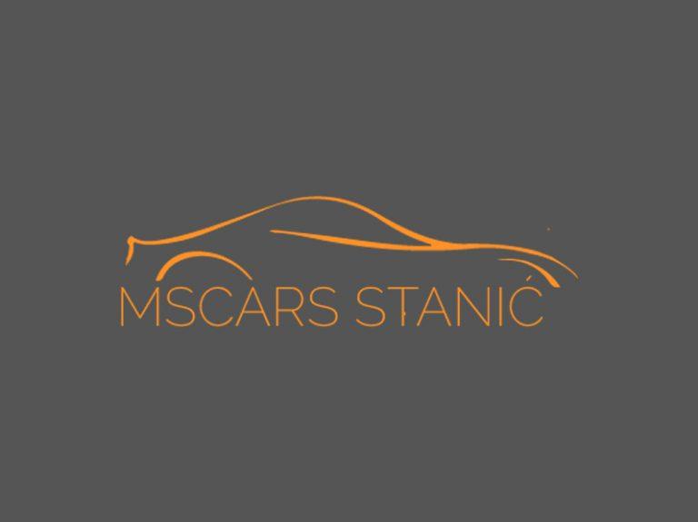MS Cars Stanić