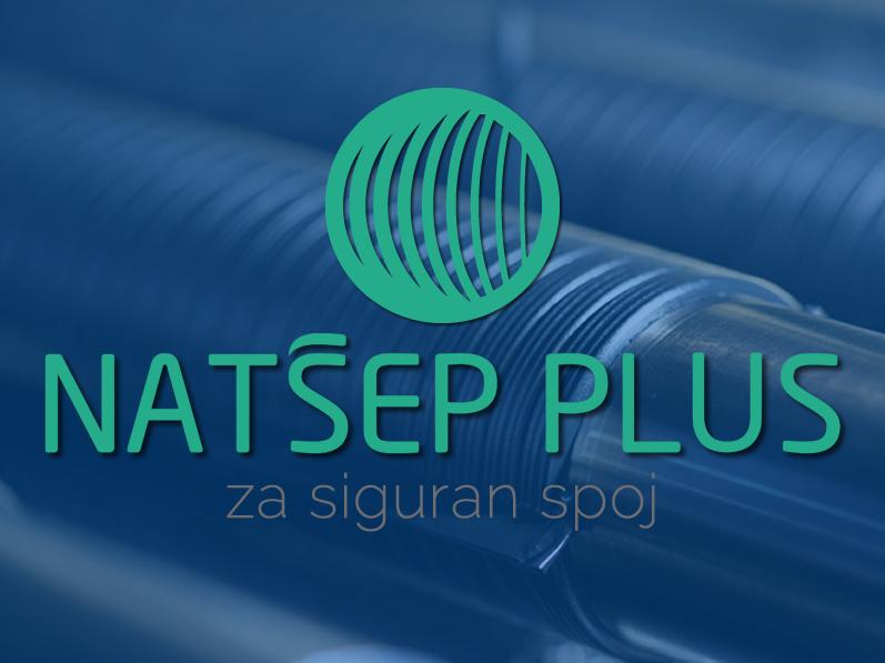 Natšep Plus