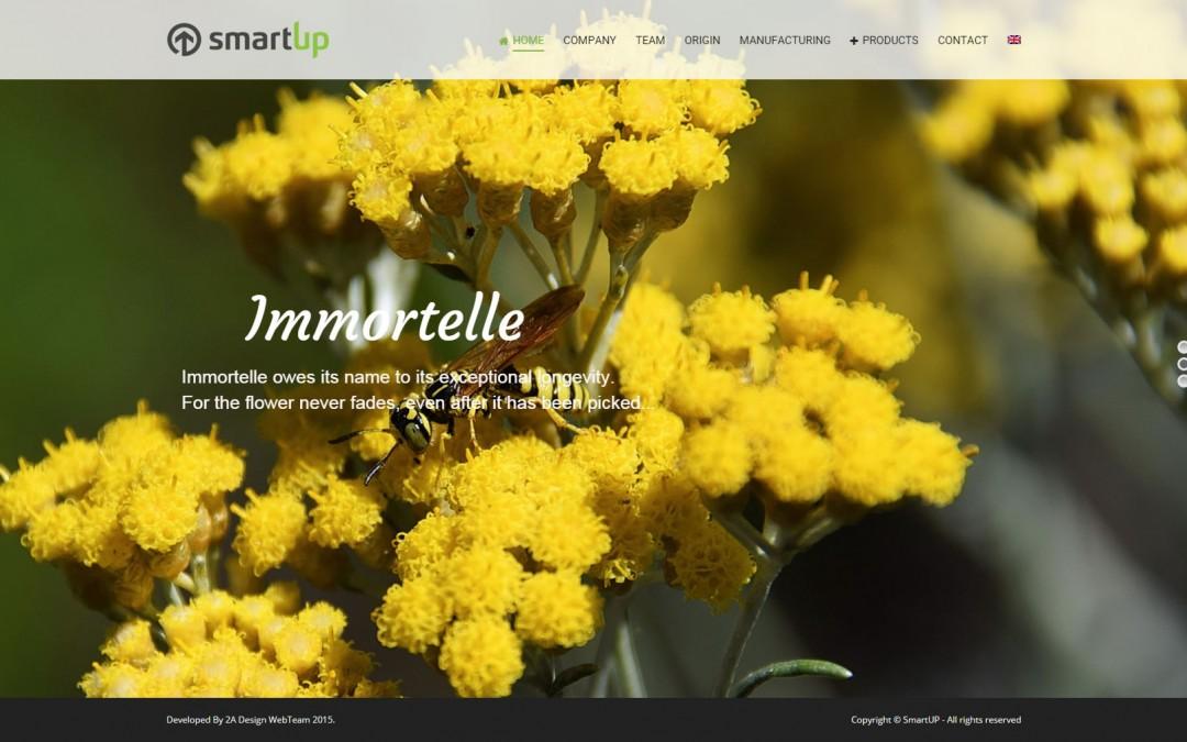 SmartUp.rs / SmartUp.ba