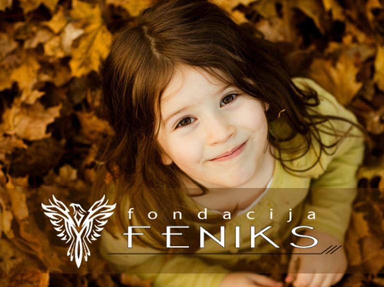 Fondacija Feniks