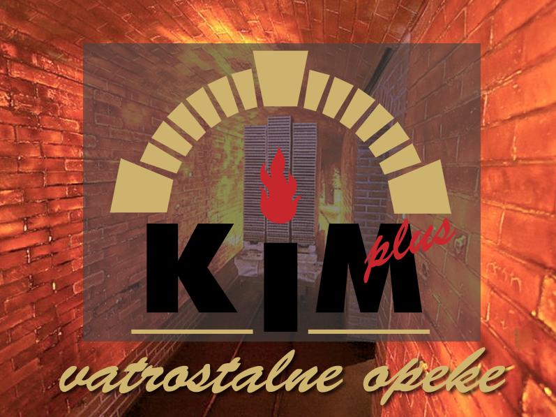 KiM Plus