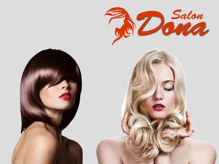 Salon DONA