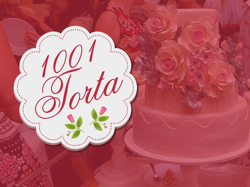 1001torta.rs