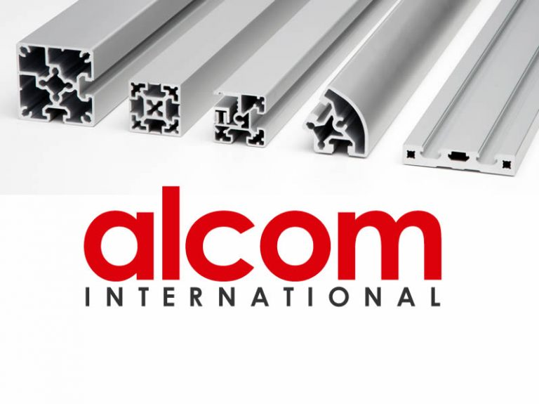 ALCOM International GmbH / Germany