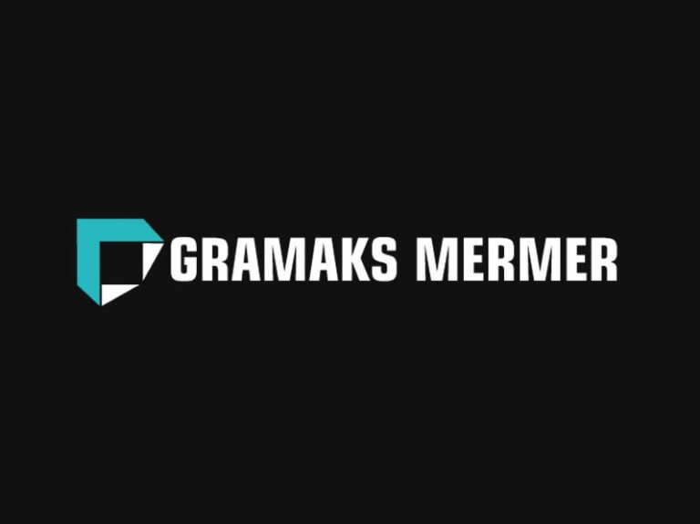 GRAMAKS