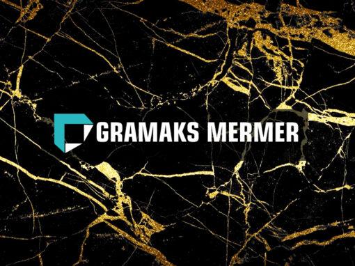 GRAMAKS MERMER