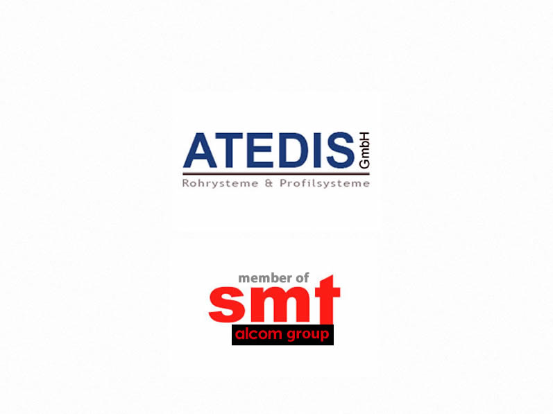 ATEDIS GmbH / Germany