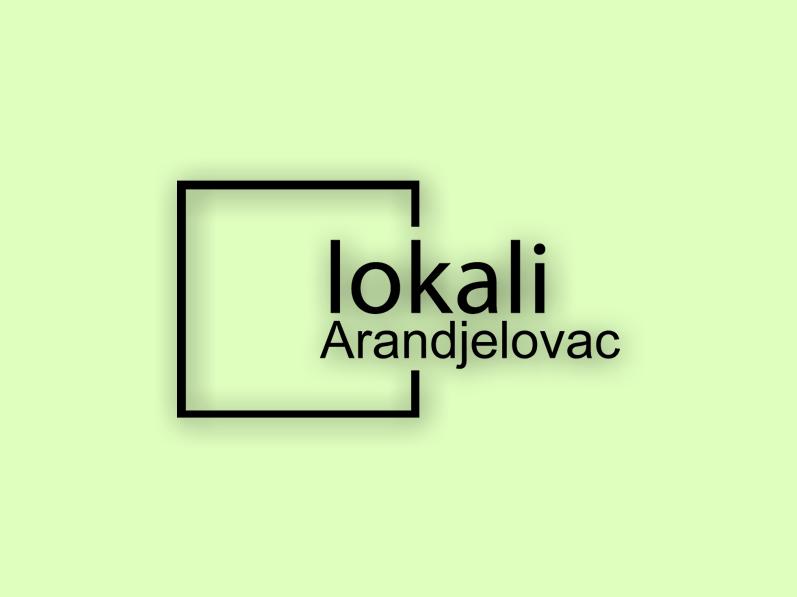 Lokali Aranđelovac