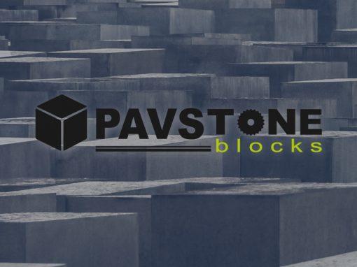 PavstoneBlocks