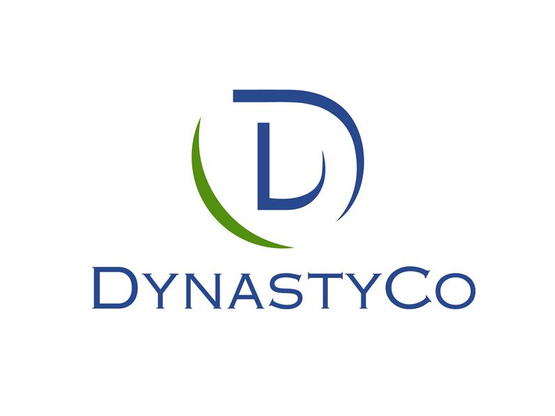 DynastyCo Švajcarska
