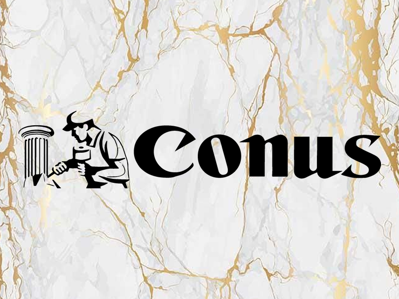 CONUS