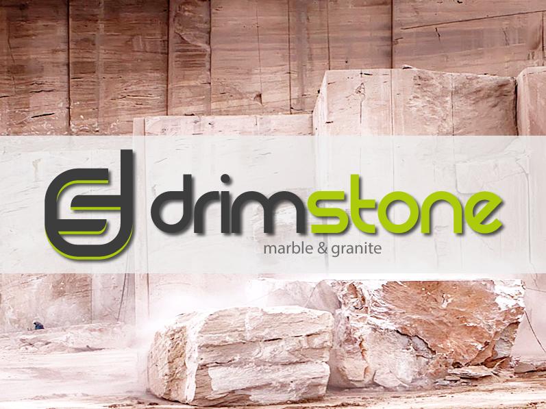 DrimStone