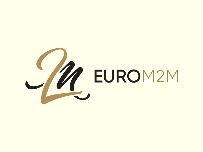 EURO M2M / London (UK)