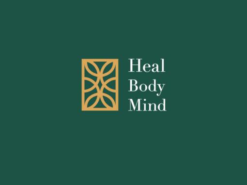 Heal Body&Mind (UK)