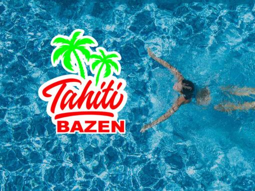 BAZEN TAHITI
