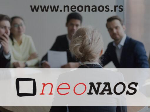 NEONAOS